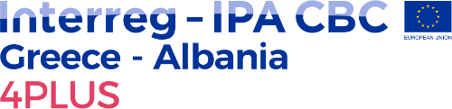 "Interreg IPA II Cross-Border Cooperation Programme ""Greece-Albania 2014-2020"""