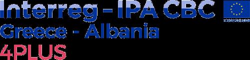 "Interreg IPA II Cross-Border Cooperation Programme ""Greece-Albania 2014-2020"""